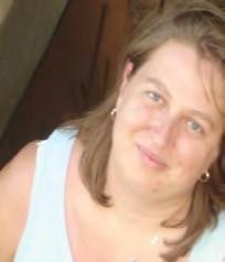 Lori Gwyn